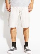 Hurley O & O Sinatra Shorts