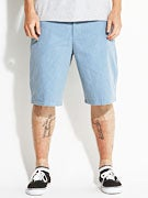 Hurley One & Only Walk Shorts