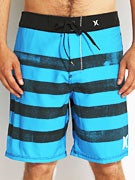 Hurley Phantom 30 Quad Boardshorts