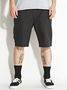 Hurley Rocker Chino Shorts