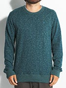 Hurley Retreat Crew Sweatshirt