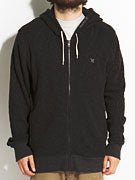 Hurley Retreat Hoodzip