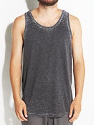 Hurley Staple Burnout Tank