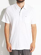 Hurley Cork Polo