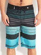 Hurley Sets Boardshorts