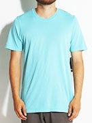 Hurley Staple Garment Dye T-Shirt