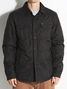 Hurley Shacket Jacket