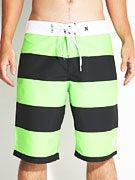 Hurley Shralp Boardshorts
