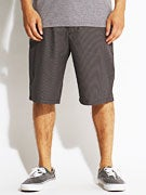 Hurley Signature Pin Shorts
