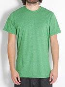 Hurley Staple Premium T-Shirt