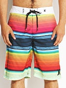 Hurley Sunset Boardshorts