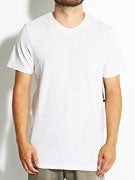 Hurley Staple Tri-Blend Premium T-Shirt