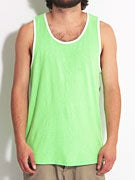 Hurley Staple Tank