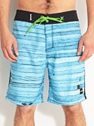 Hurley Surface Boardshorts