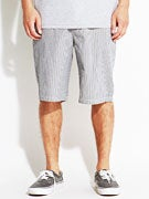 Hurley Fixer Pin Shorts