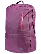 Incase Nylon Campus Backpack