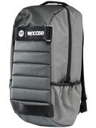 Incase P-Rod Skate Pack Lite Backpack
