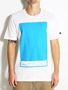 Imperial Motion Color Code T-Shirt
