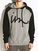 Imperial Motion Curser Registered Hoodie