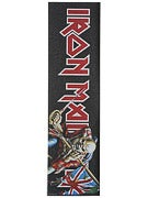 Iron Maiden Trooper Griptape by Mob