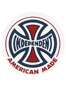 Independent AMI Logo 3.5
