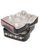 Independent Burnside Ceramic Box/Ashtray