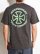 Independent Chisel T-Shirt