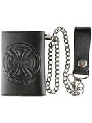 Independent Chain T/C Wallet