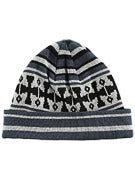 Independent Flake Long Shoreman Beanie