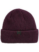 Independent Label Long Shoreman Beanie