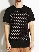 Independent Multi Cross Large T-Shirt