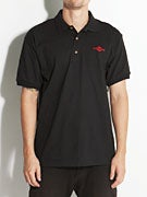 Independent OGBC Chest Polo Shirt