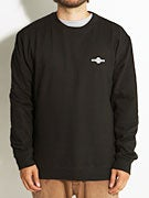 Independent OGBC Chest Crew Sweatshirt
