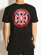 Independent O.G.T.C. Premium T-Shirt