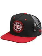 Independent  O.G.T.C. New Era Mesh Hat