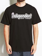 Independent Outline T-Shirt