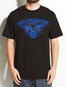 Independent Spread T-Shirt