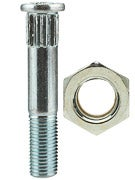 Independent Replacement Standard King Pin