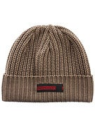 Independent Red Line Long Shoreman Beanie