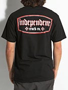 Independent Re-Label T-Shirt
