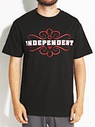 Independent Rotary T-Shirt