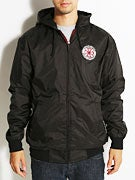 Independent RWC Windbreaker Jacket