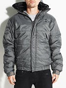 Independent Swelter Jacket