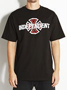 Independent Shredder T-Shirt