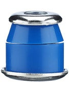 Independent Cushions Standard MD Hard Blue Cylinder 92