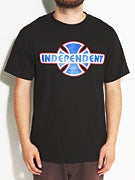 Independent Stock OGBC T-Shirt