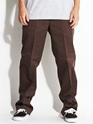 Independent Toil Chino Pants