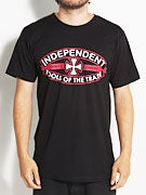 Independent Tools of the Trade T-Shirt