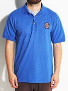 Independent Truck Co. Polo Shirt