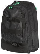 IPath Dweller Backpack
